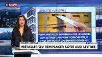 La chronique Immobilier du 02/02/2019