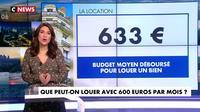 La chronique Immobilier du 24/01/2019