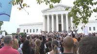 Kavanaugh confirmé à la Cour suprême : ce que ça va changer