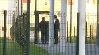 Google aide-t-il involontairement les prisonniers à s'évader ?