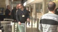 Meurtre d'Hélène Pastor : le principal suspect avoue