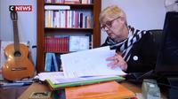 """Levothyrox : la justice se prononce sur le """"défaut d'information"""" de Merck"""