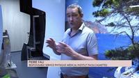 Marseille : un équipement innovant pour le traitement du cancer