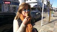 Soleil et chaleur : la saison touristique débute déjà à La Baule