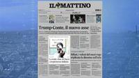 Italie : agression raciste d'une athlète