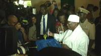 Élection présidentielle au Mali : un second tour qui semble joué d'avance