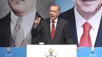 La banque centrale turque prendra « toutes les mesures nécessaires » pour assurer la stabilité de sa monnaie