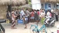 Indonésie : le tourisme victime du séisme à Lombok