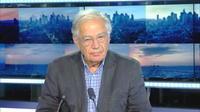 Michel Chevalet : « L'impossible est arrivé à Gênes »