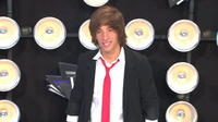 Accusations contre Asia Argento : Jimmy Bennett sort du silence