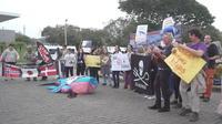 La Commission baleinière internationale dit non au retour de la chasse commerciale