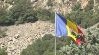Les femmes d'Andorre se mobilisent pour l'avortement