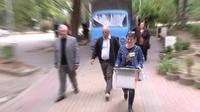 Macédoine : un référendum pour changer de nom