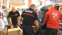 Indonésie : des pompiers français en route pour Palu