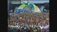 Elections au Brésil : comment en est-on arrivé là ?
