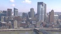 La tuerie de Pittsburgh : un tournant pour la campagne des mid-terms