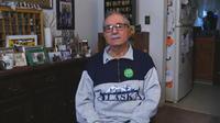 Fusillade de Pittsburgh : les premiers rescapés racontent