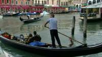 Italie : l'entrée à Venise sera payante