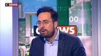 """Mounir Mahjoubi : """"Les débats ont eu lieu parce que les Français l'ont voulu"""""""