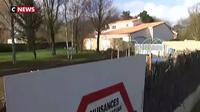 A Nantes, les riverains veulent se faire entendre face aux nuisances sonores de l'aéroport