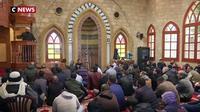 Attentats en Nouvelle-Zélande : le monde musulman entre tristesse et colère