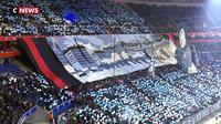 L'Olympique Lyonnais fait face à la montagne barcelonaise