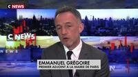 La mairie de Paris veut taxer les trottinettes et scooter en libre-service