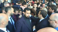 Affaire Benalla : les auditions vont reprendre