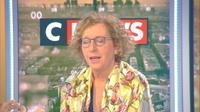 Muriel Pénicaud : « Il faut arrêter avec ces histoires de gauche et de droite »