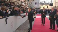 Le bilan du sommet européen de Salzbourg