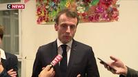Les familles monoparentales au cœur des annonces d'Emmanuel Macron ?