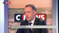 Vœux du Président : Emmanuel Macron attendu sur deux grands domaines
