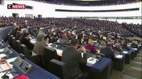 À quoi sert le Parlement européen ?