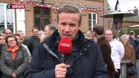 Nicolas Dupont-Aignan : «Les Français veulent des décisions»