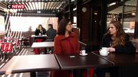Haute-Garonne : La famille de Patricia Bouchon attend le procès