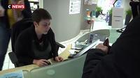 Loi Santé : quel sera le rôle des assistants médicaux ?