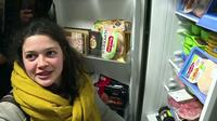 Rennes : une épicerie gratuite pour les étudiants de l'Université