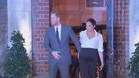 Royaume-Uni : les paris autour du royal baby explosent