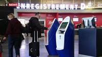 L'aéroport de Toulouse remis en vente par la Chine