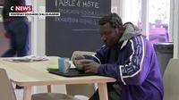 Val-de-Marne : une association pour aider les sans-abri