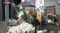 Disparition de Sophie Le Tan : Jean-Marc Reiser demande sa remise en liberté