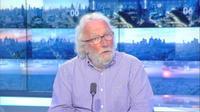 """Jacques Vendroux : """"Le Paris Saint-Germain doit surtout aller le plus loin possible en Ligue des Champions"""""""