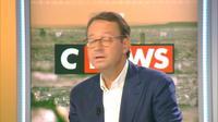 Pascal Grizot: « Le  Mbappé du Golf français jouera la prochaine Ryder Cup »