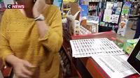Nouvelle hausse du prix du tabac ce 1er mars