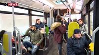 Transports gratuits : quel bilan à Dunkerque ?