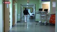 La France, mauvaise élève en matière de vaccination