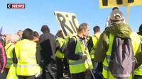 Gilets jaunes : À quoi pourrait ressembler le RIC ?