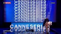 Clap de fin pour la 2e édition des Canneseries