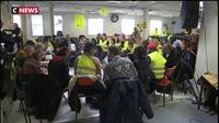 Grand débat : le logement priorité des Français mais pas des gilets jaunes ?