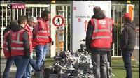 Emplois menacés : la Fonderie du Poitou fonte lance un appel à l'État